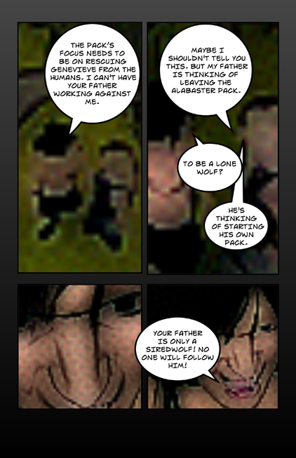 Issue #11 Page #8
