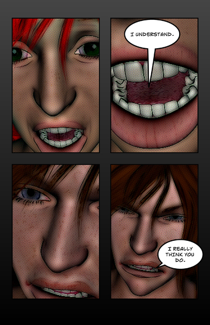 Issue #11 Page #19