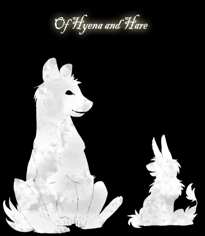 Of Hyena and Hare