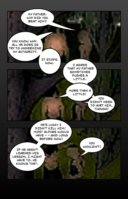 Issue #11 Page #7