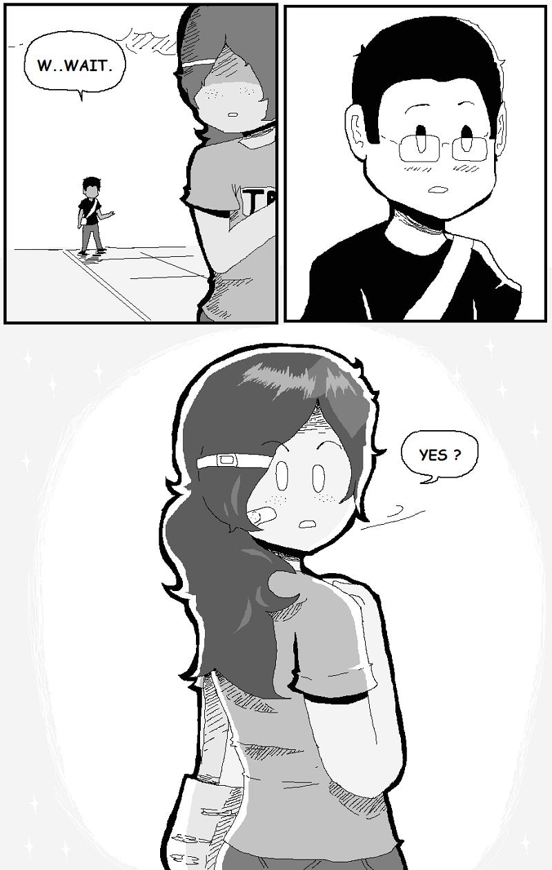 OLT page 49