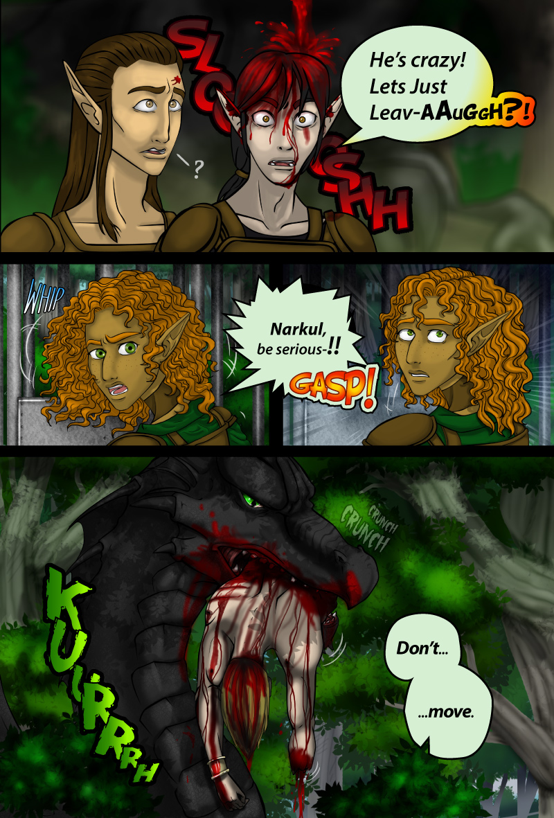 Chapter One -Page 06