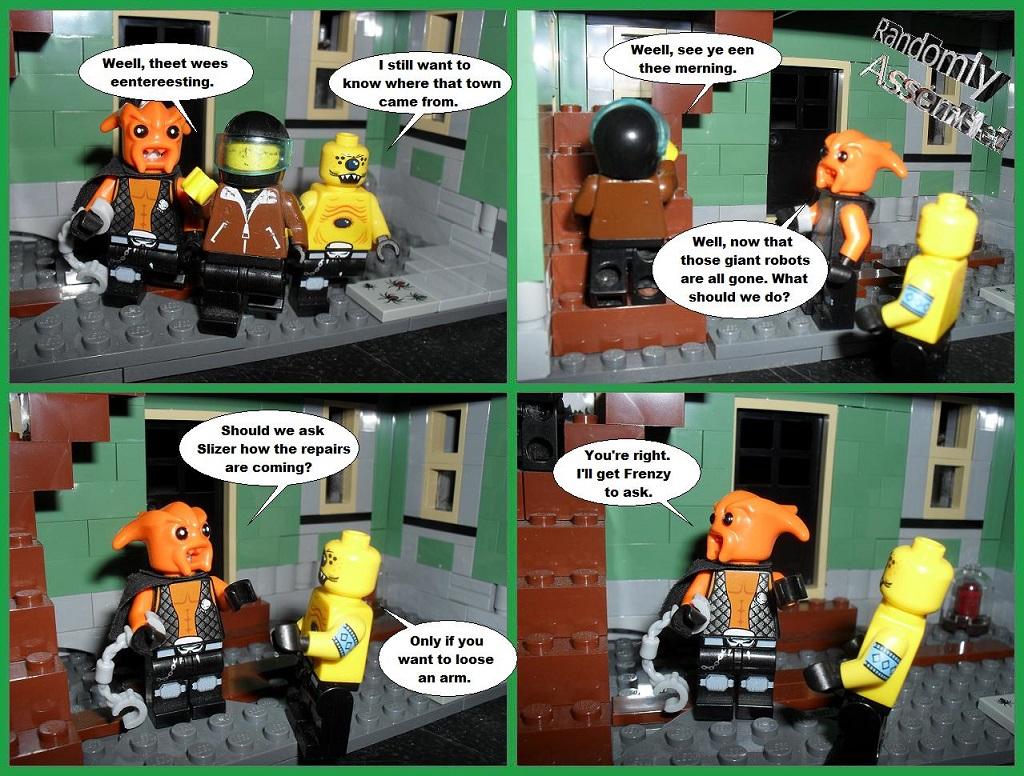#593-Get Frenzy