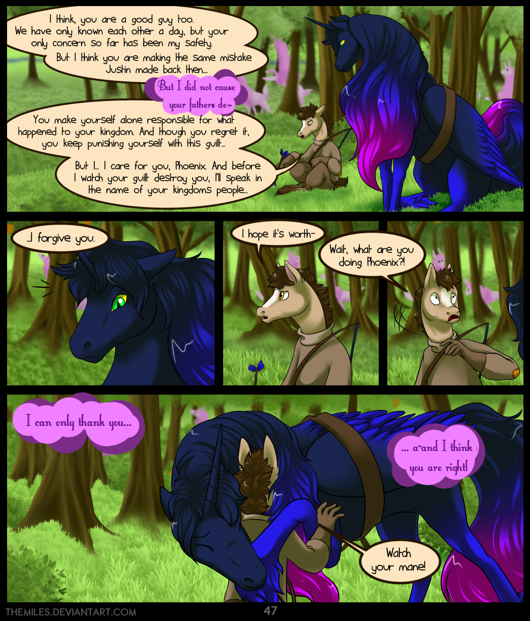 ToA Nightrise - Page 47