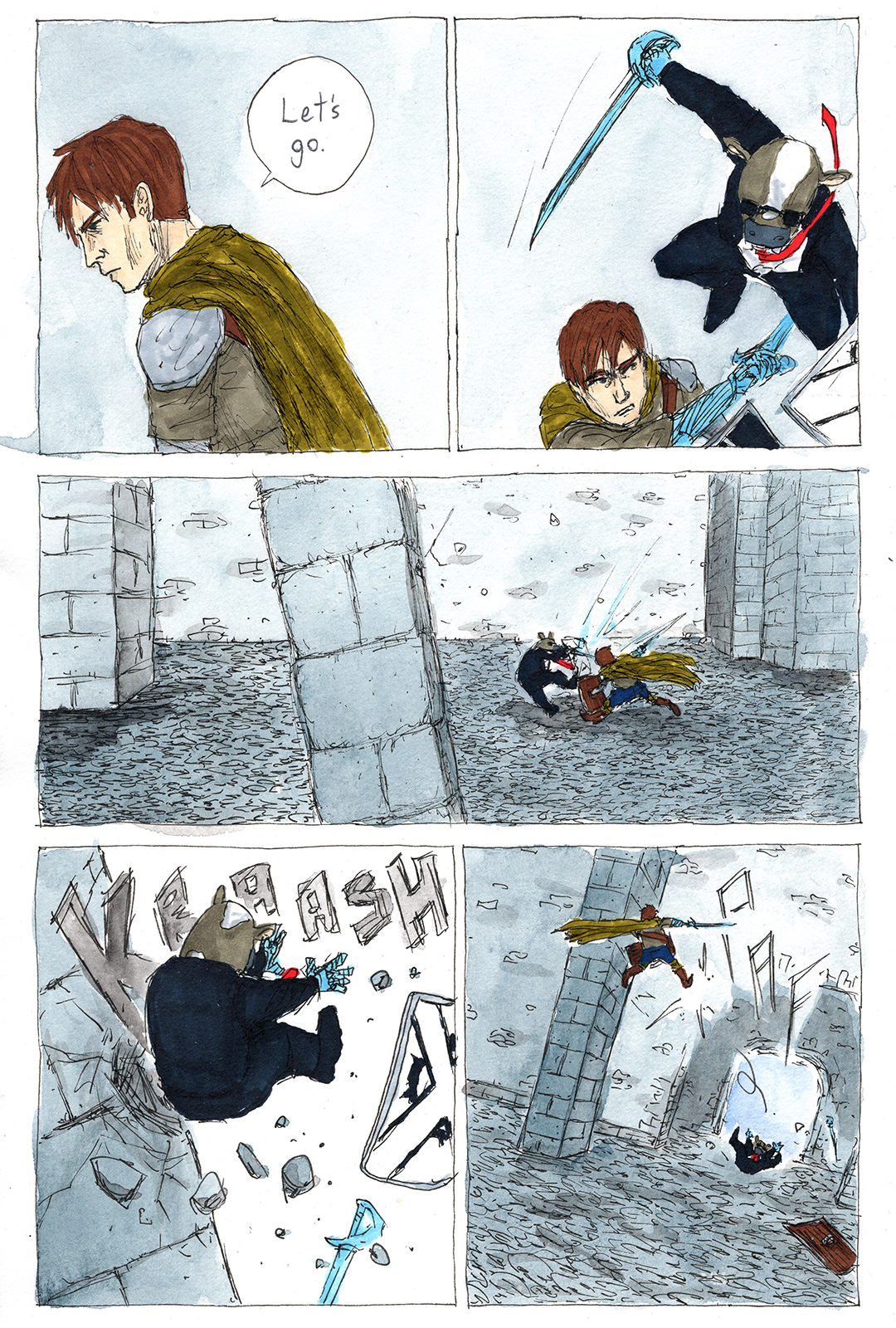 2B2T ch4 pg67 preview