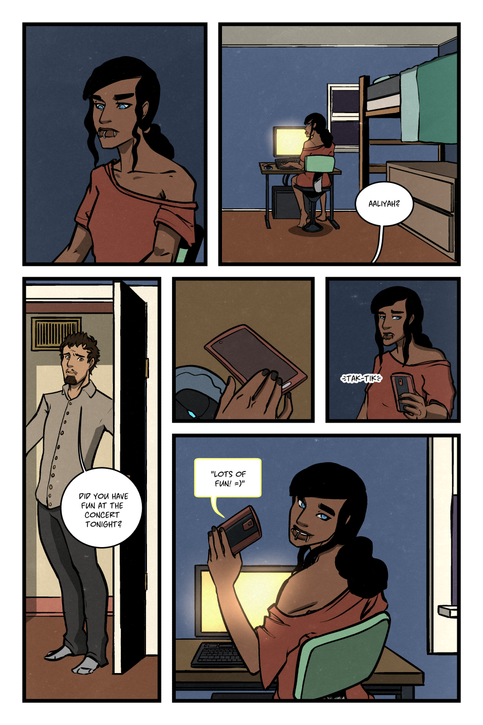 ToW01pg10