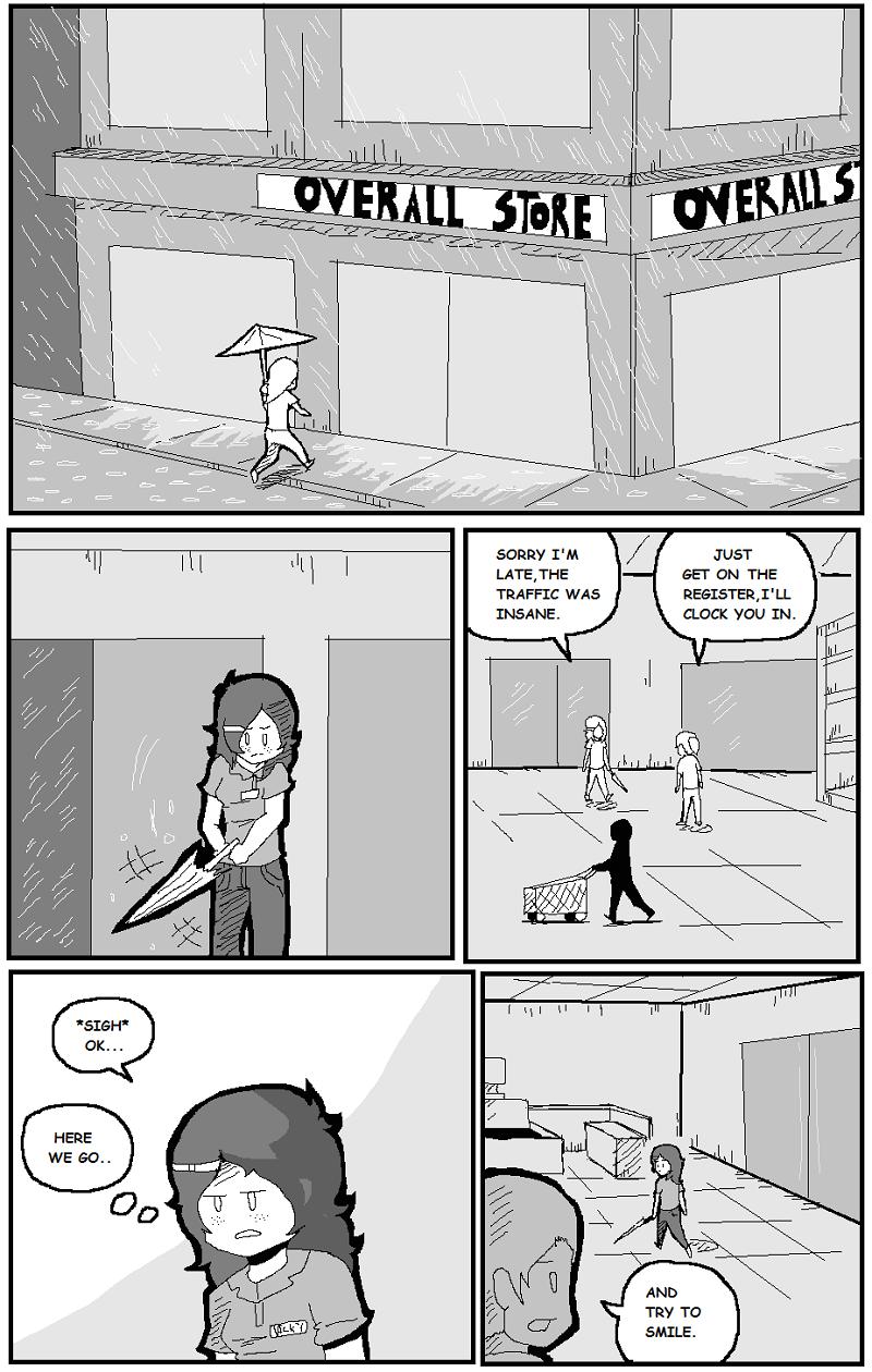 OLT page 52