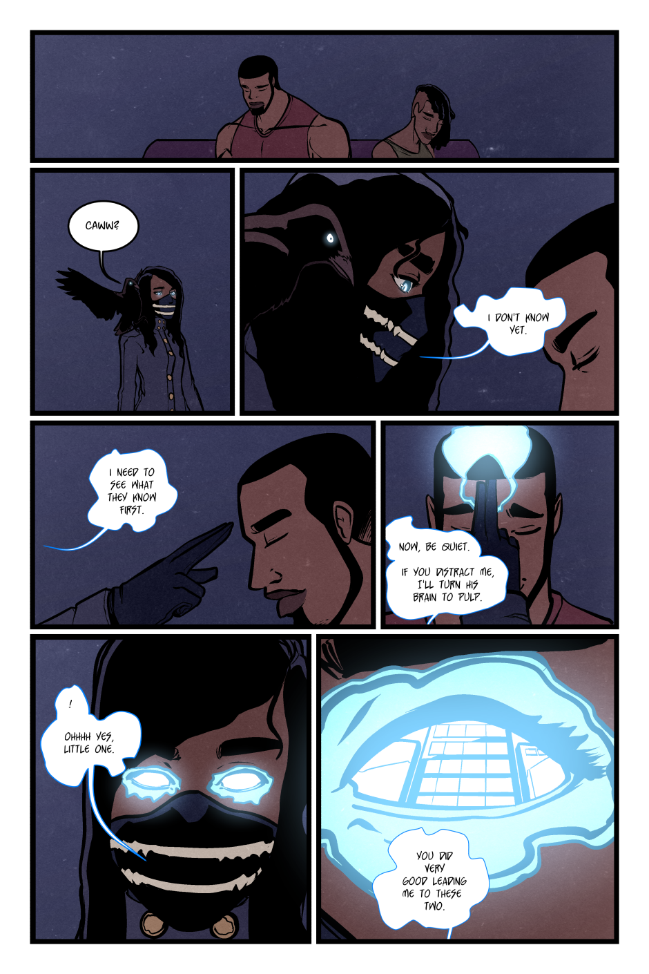 ToW01pg08