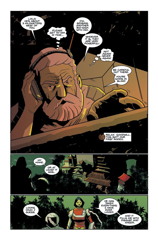 F.O.E. Chapter 2: Page 14