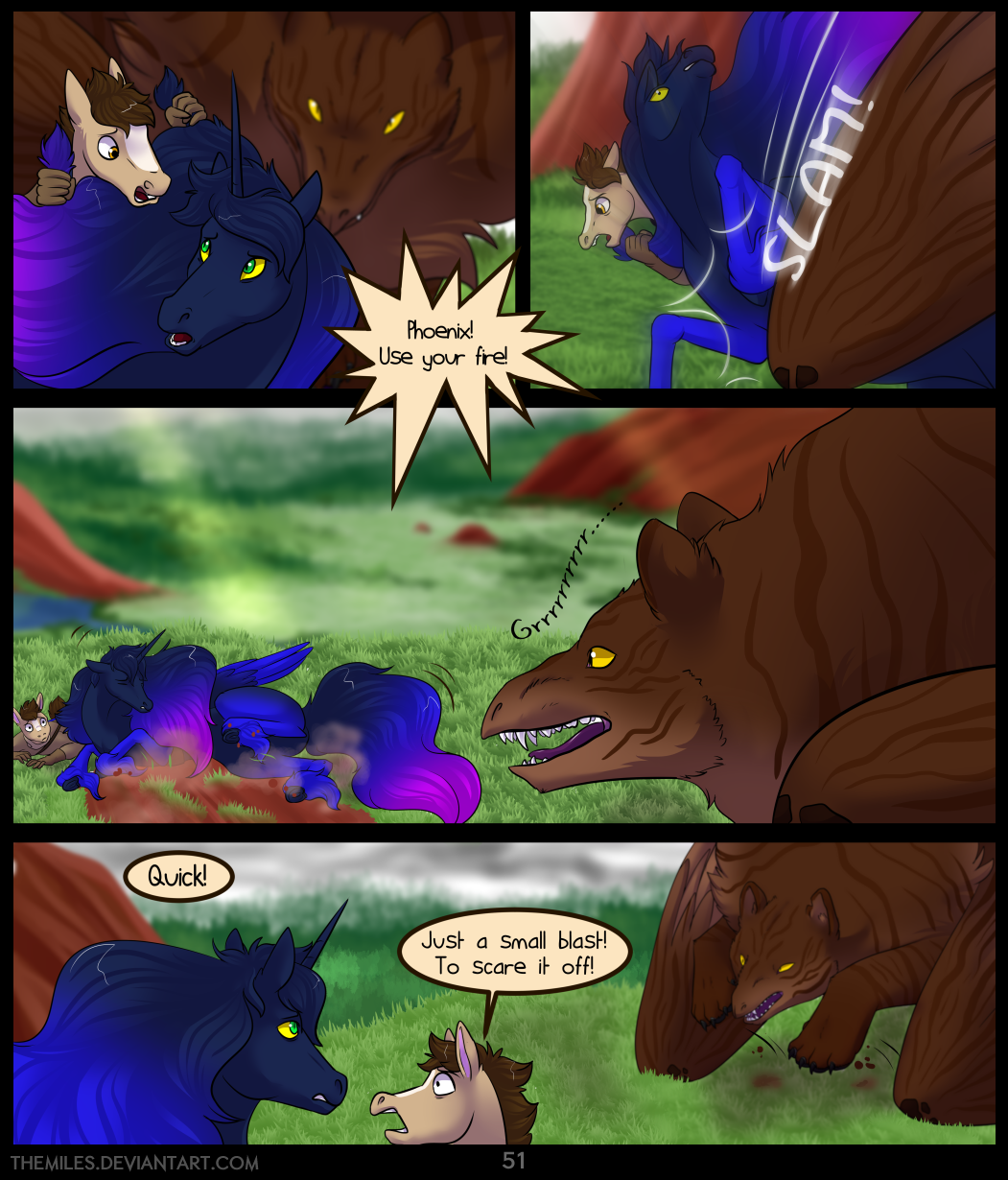 ToA Nightrise - Page 51