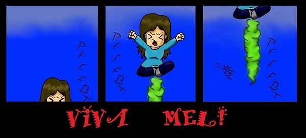 Viva Mel