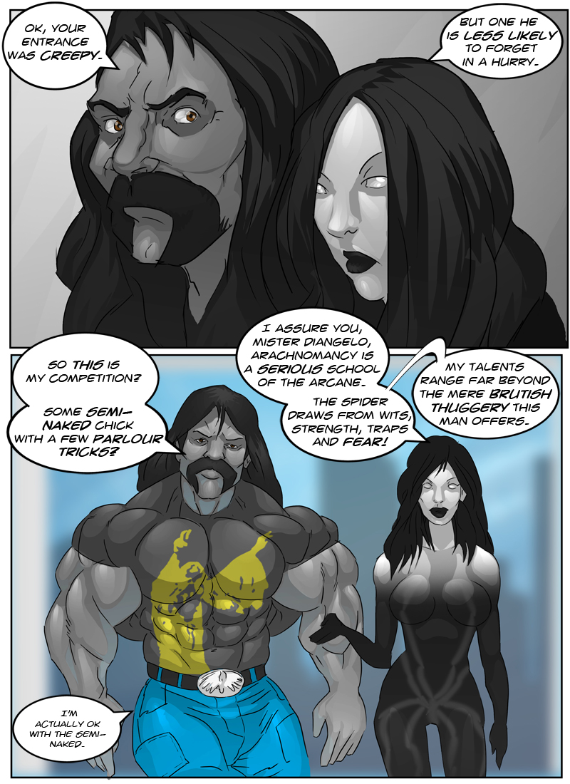 Issue #3 Page 29