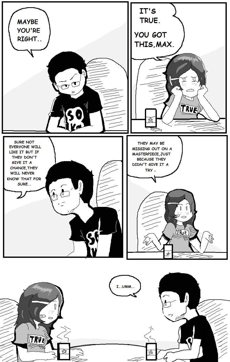 OLT page 34