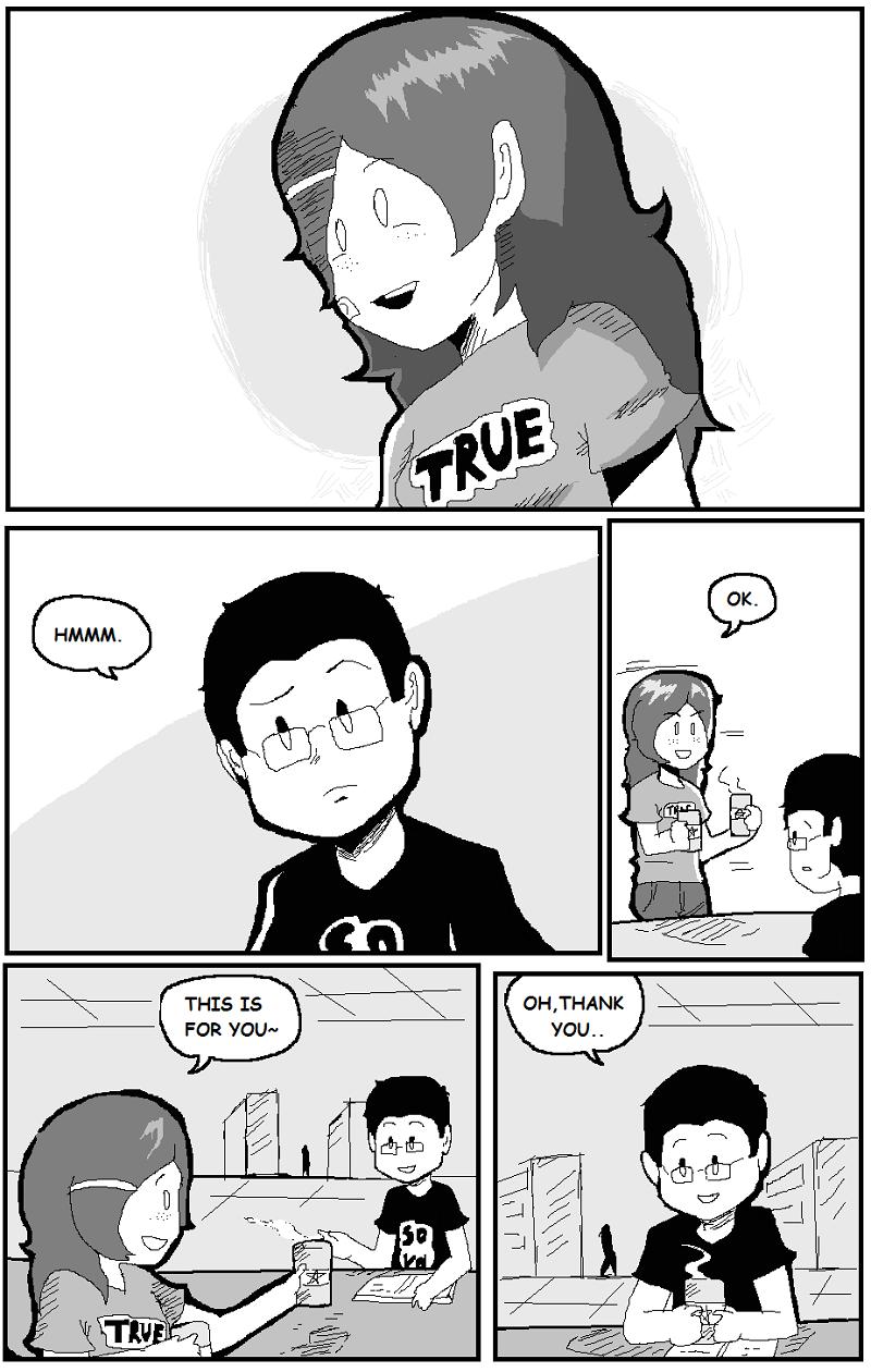 OLT page 30