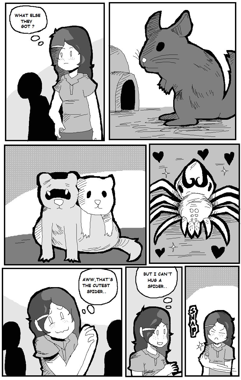 OLT page 62