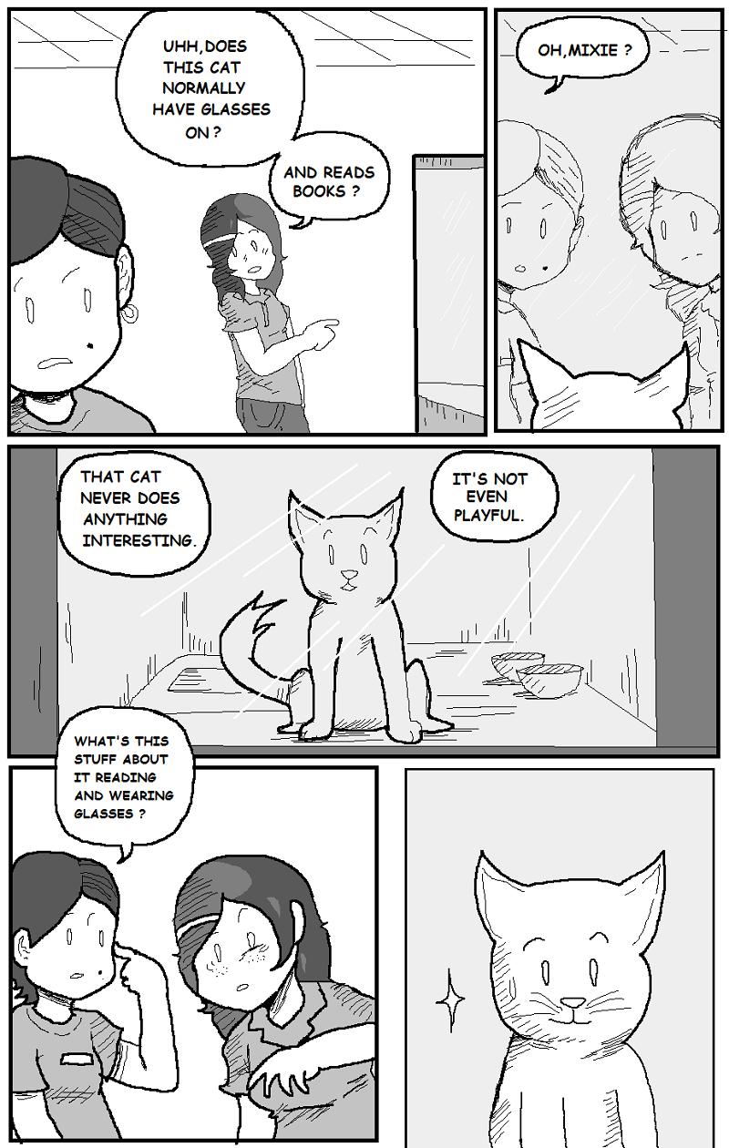 OLT page 65