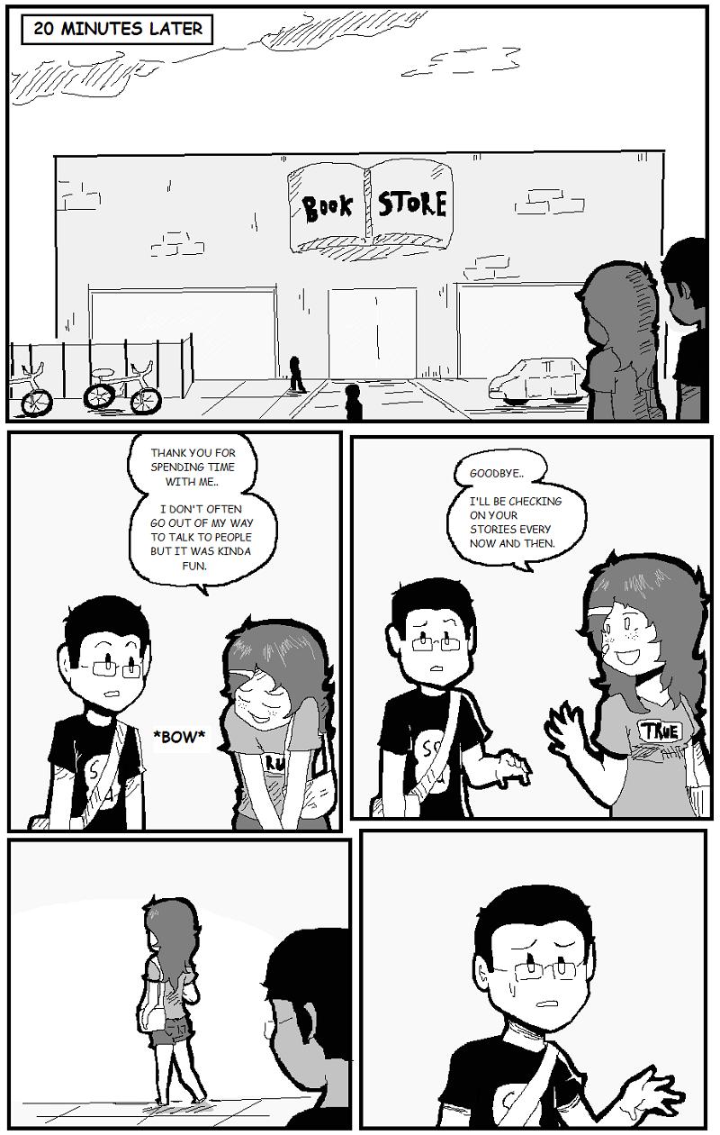 OLT page 48