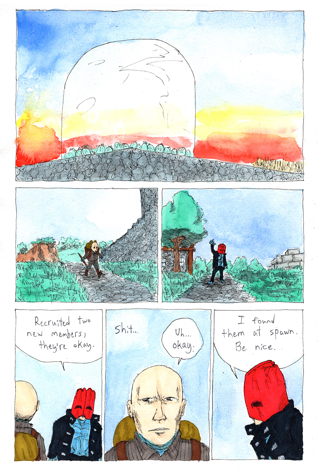 2B2T ch5 pg92 preview