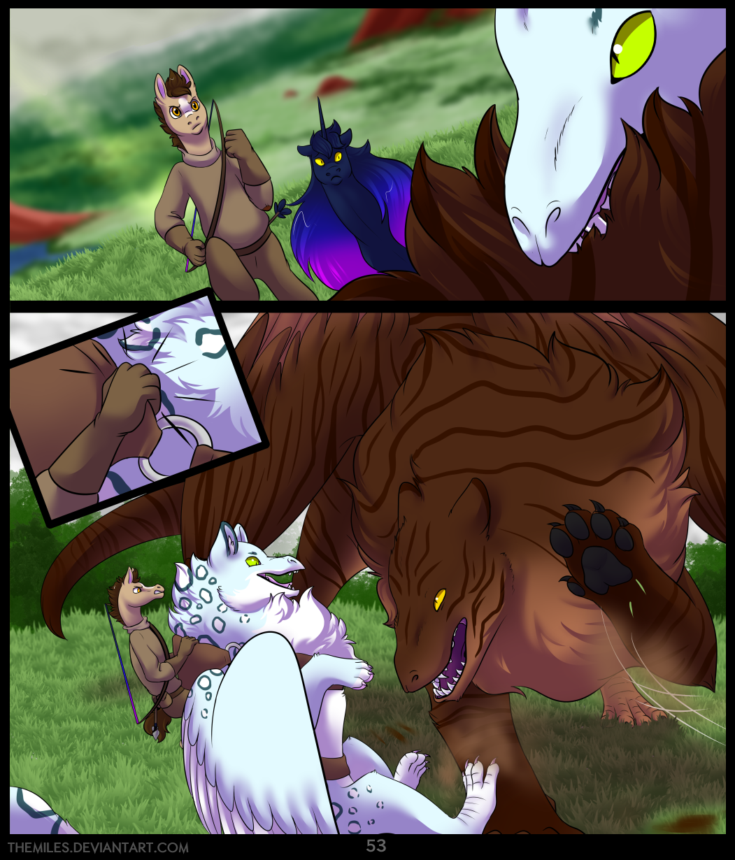 ToA Nightrise - Page 53