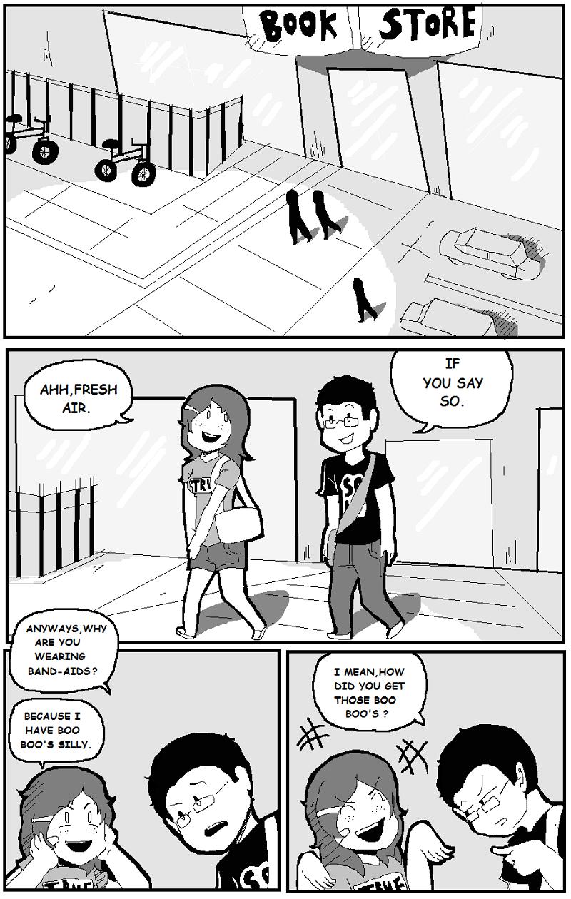 OLT page 37
