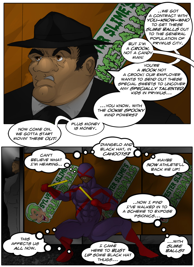 Issue #3 Page 34
