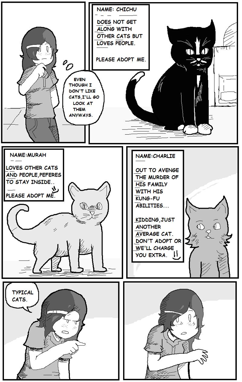 OLT page 63