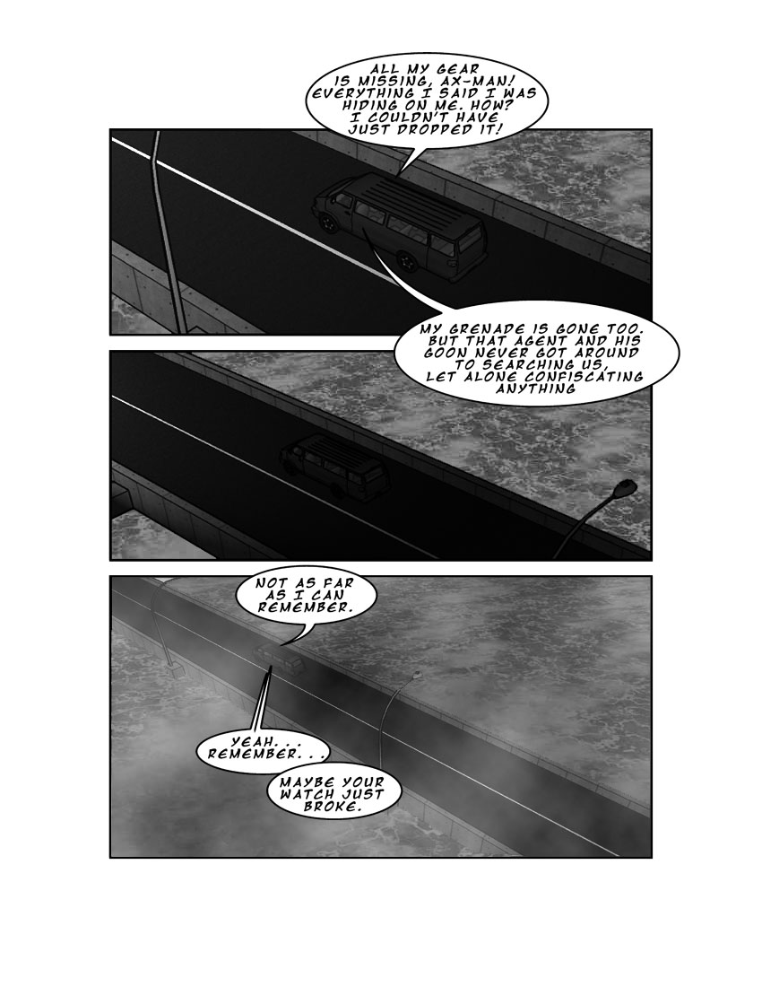 Chapter 7 page 8