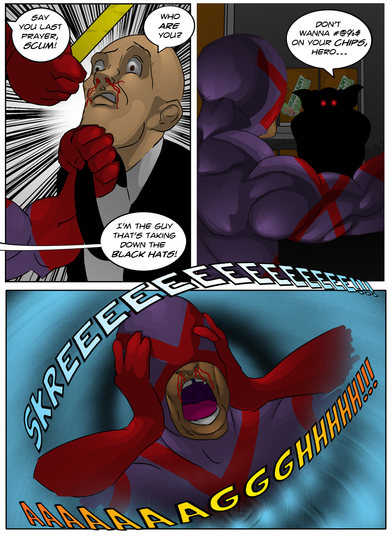 Issue #3 Page 37