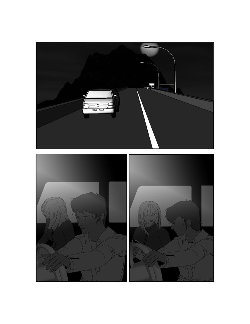 Chapter 7 page 5