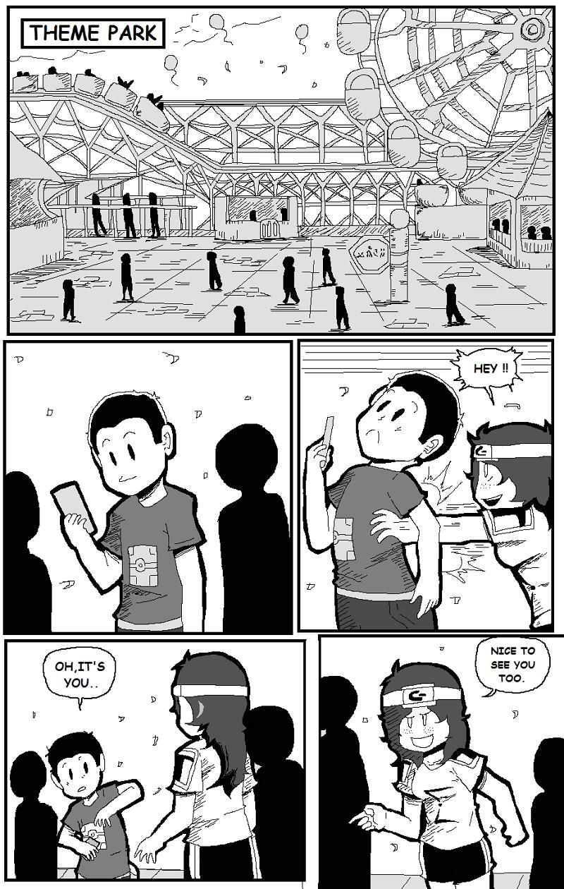 OLT page 73