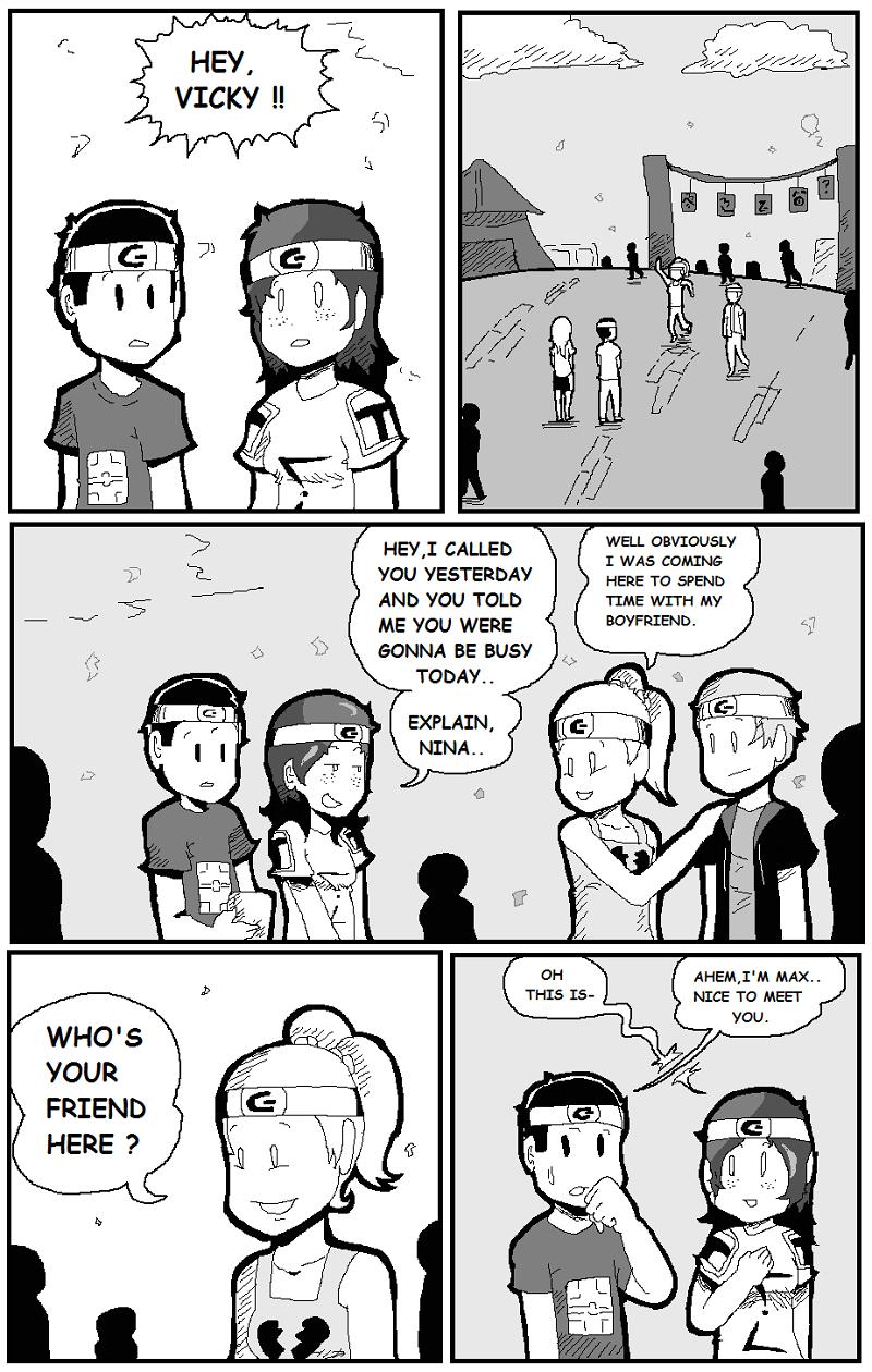 OLT page 85