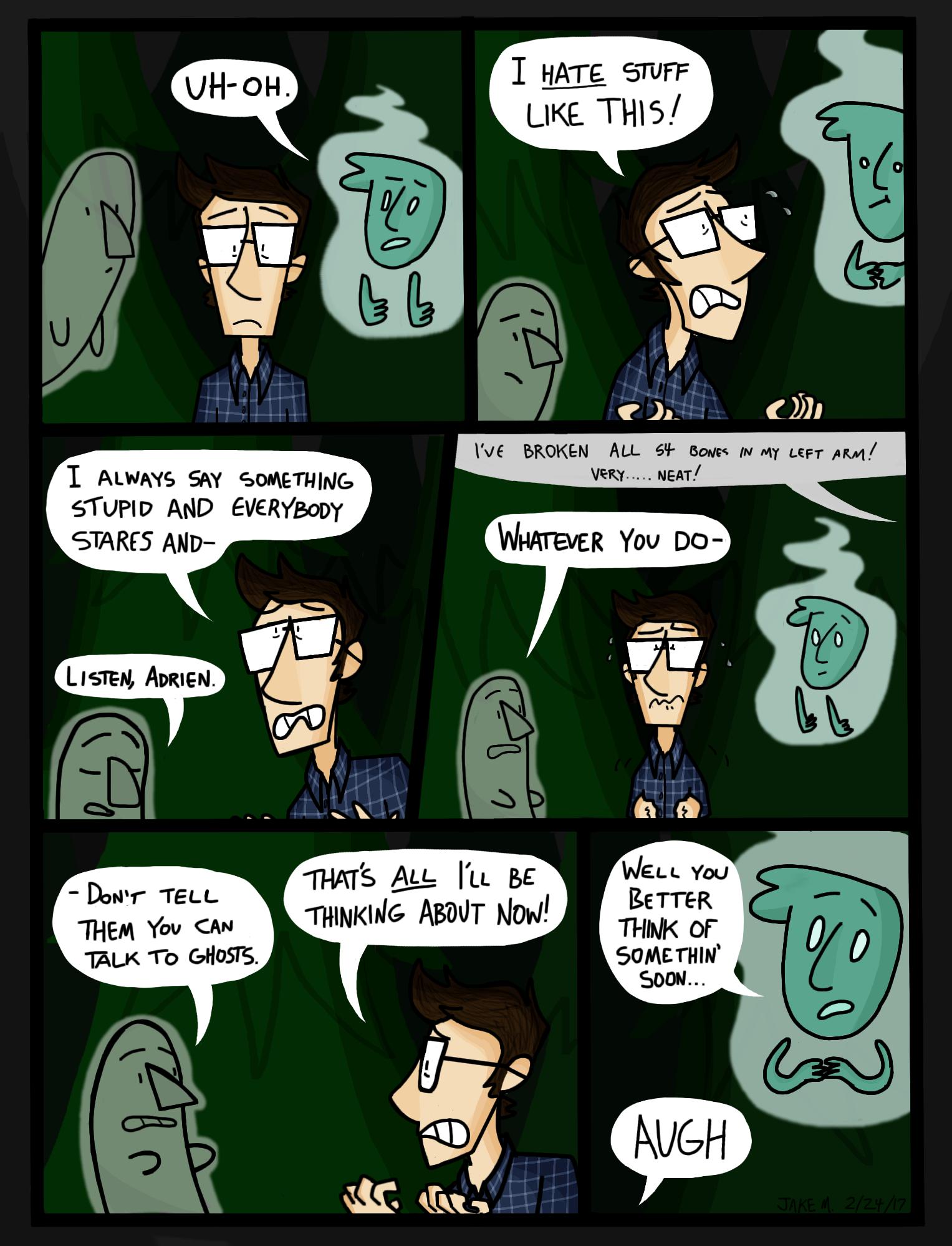 Prologue- Page 12