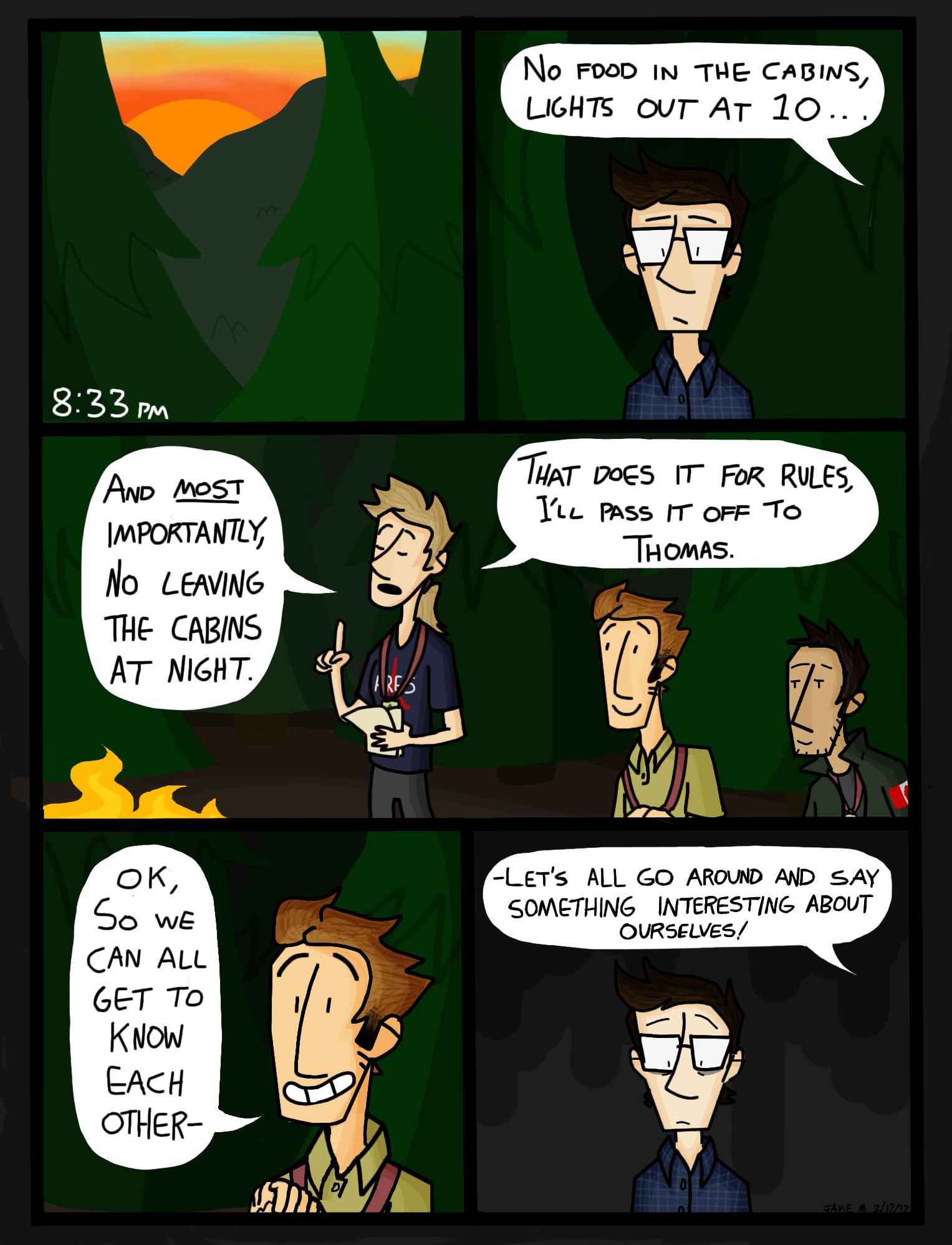 Prologue- Page 11