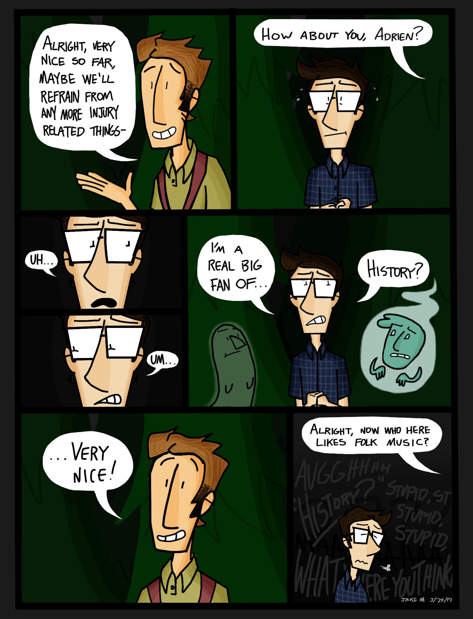 Prologue- Page 13