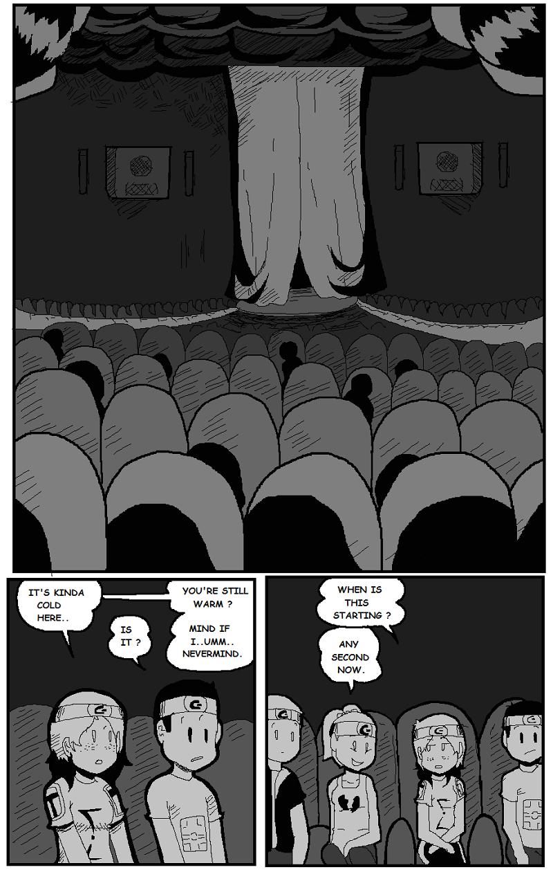 OLT page 87
