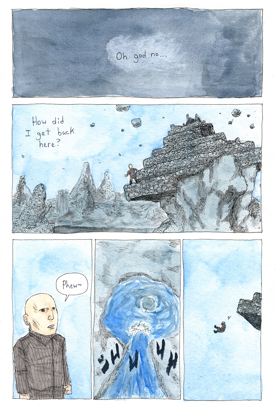 2B2T ch7 pg140 preview