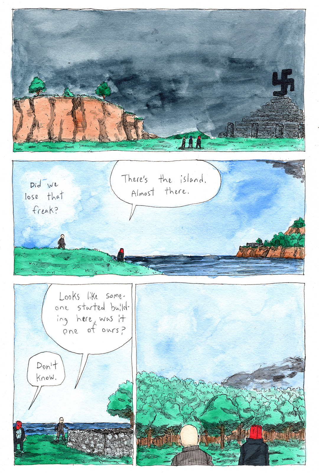 2B2T ch7 pg153 preview