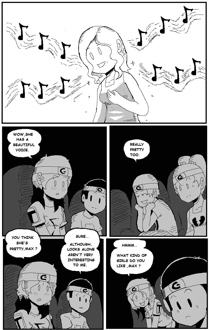 OLT page 91