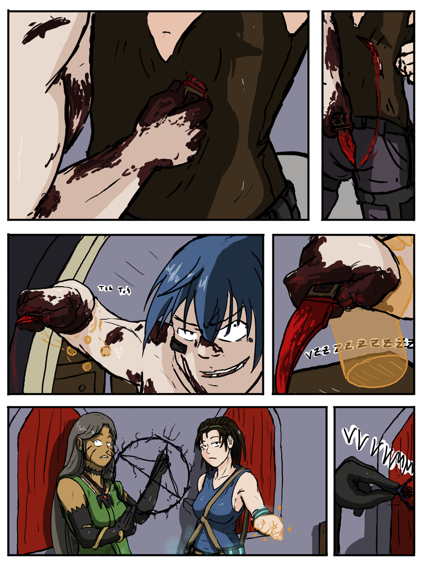Chapter 5: Page 15