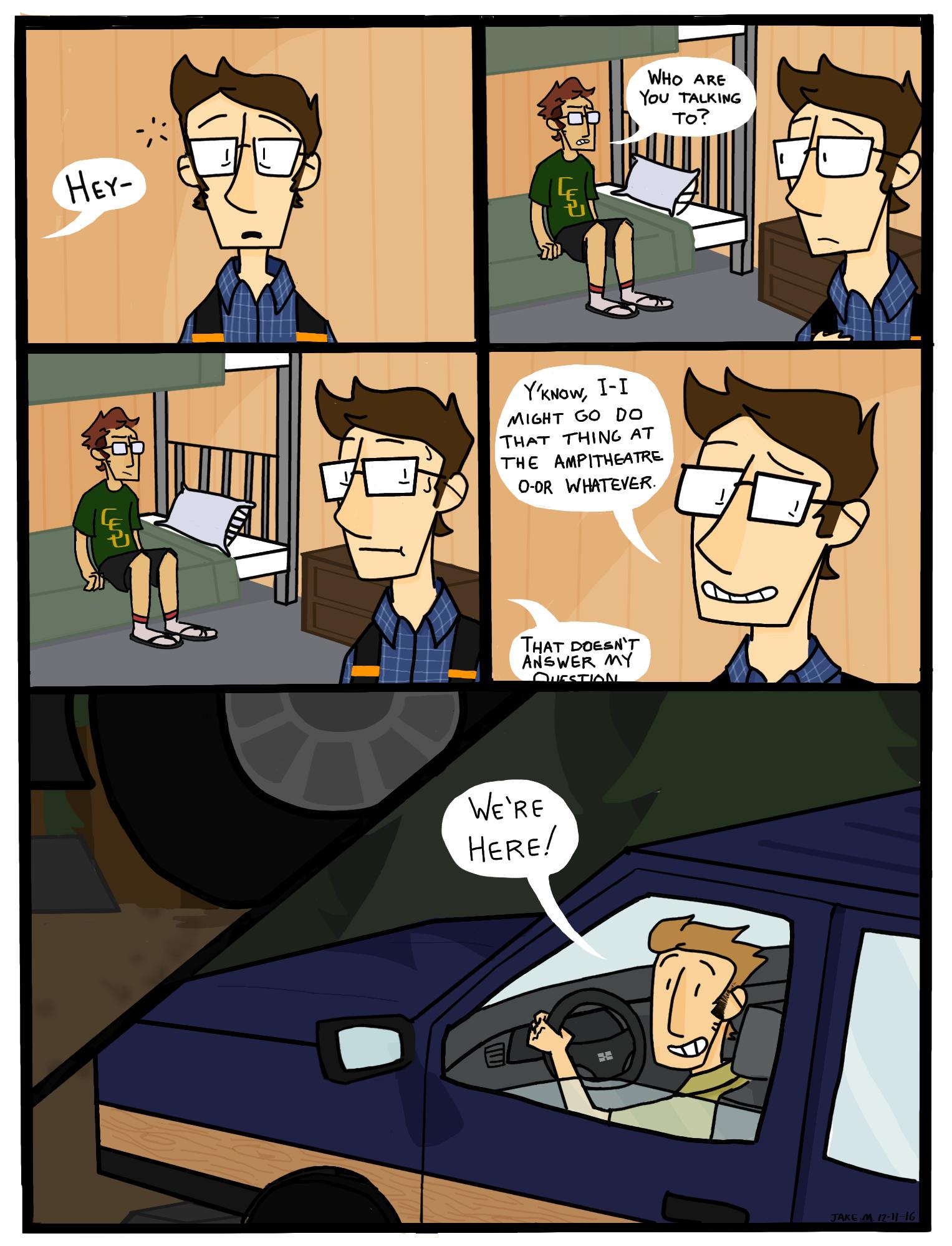 Prologue- Page 7