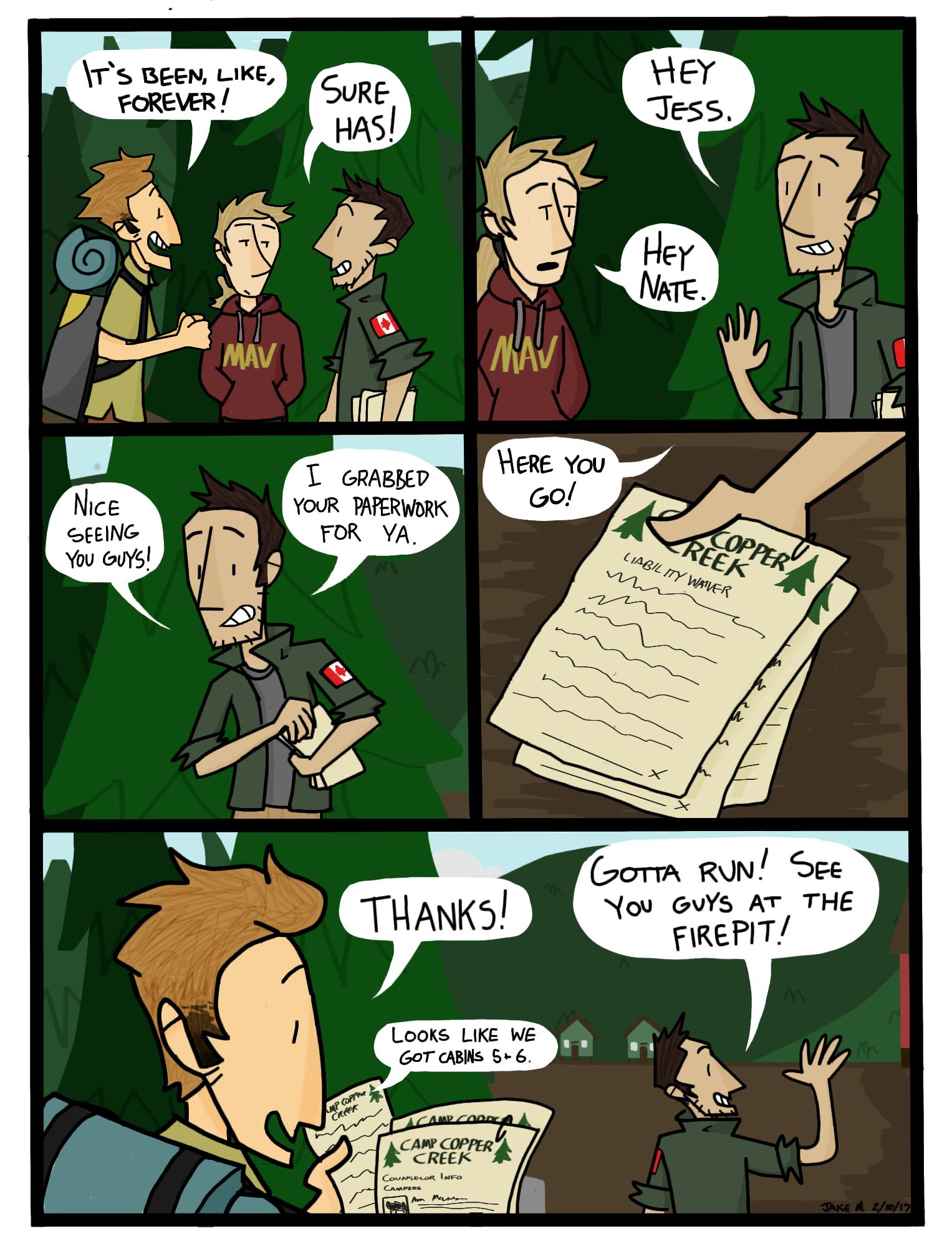 Prologue- Page 10