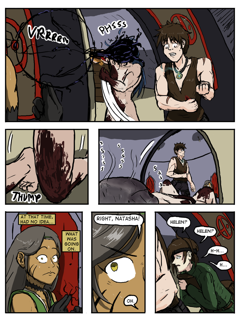 Chapter 5: Page 16