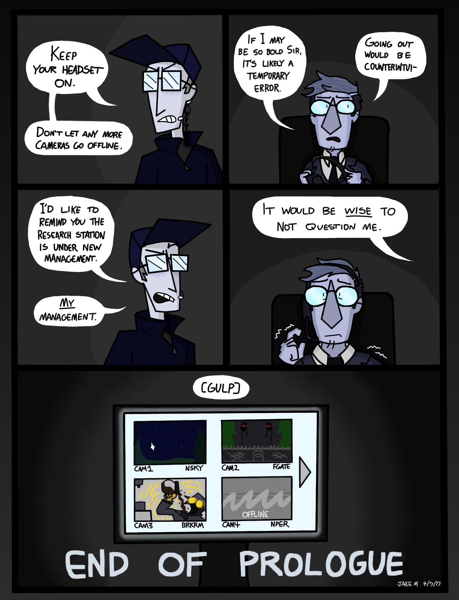 Prologue- Page 16