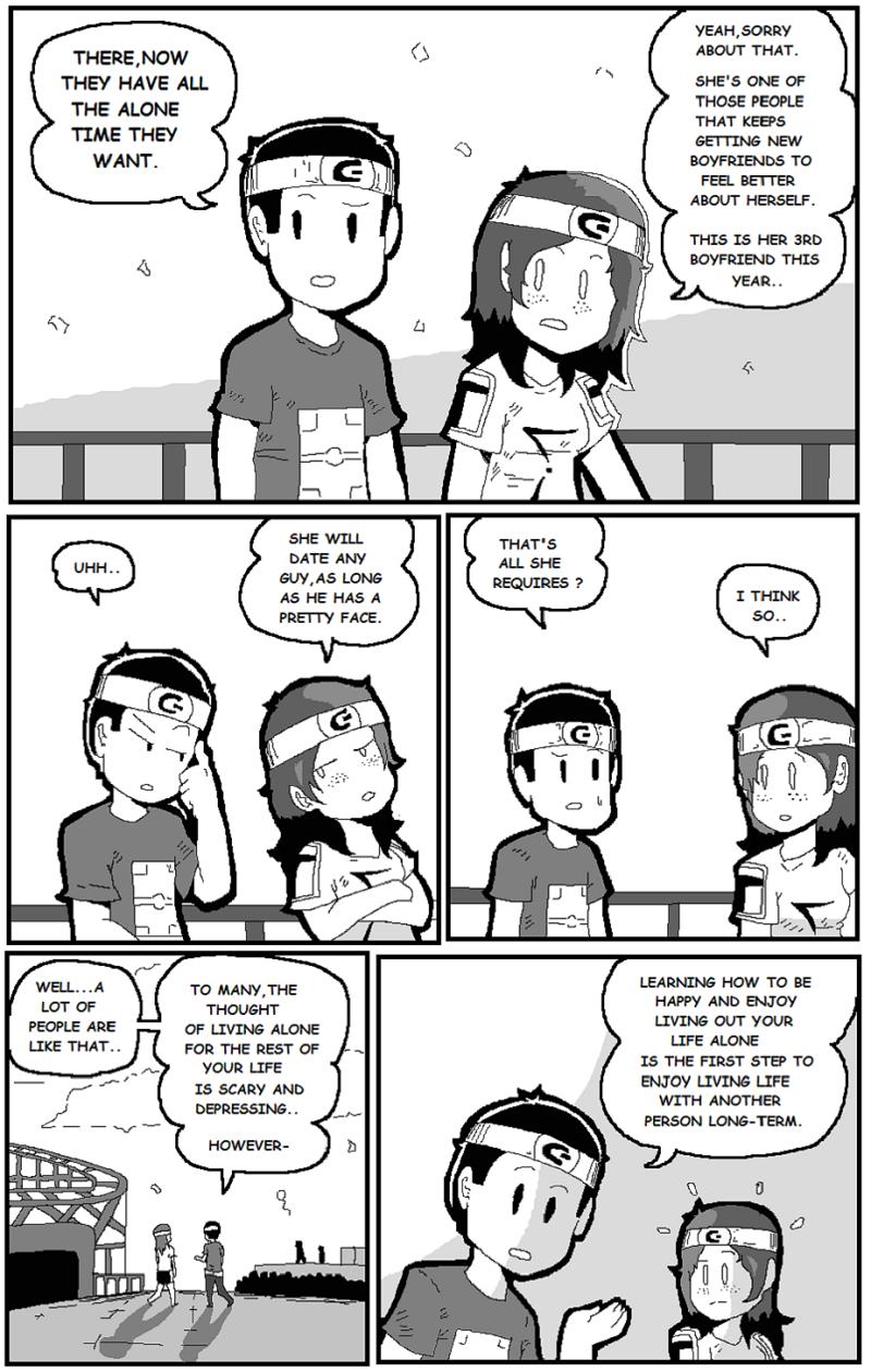 OLT page 96