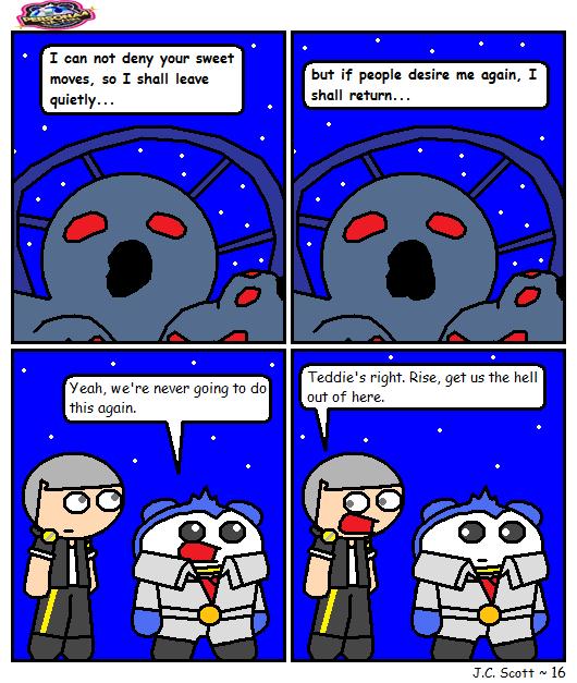 Persona 4 Da Win pt. 116