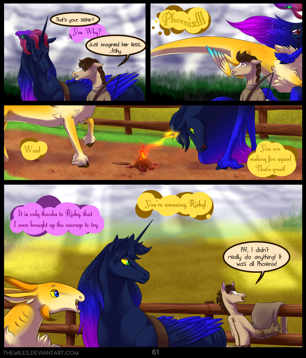 ToA Nightrise - Page 61