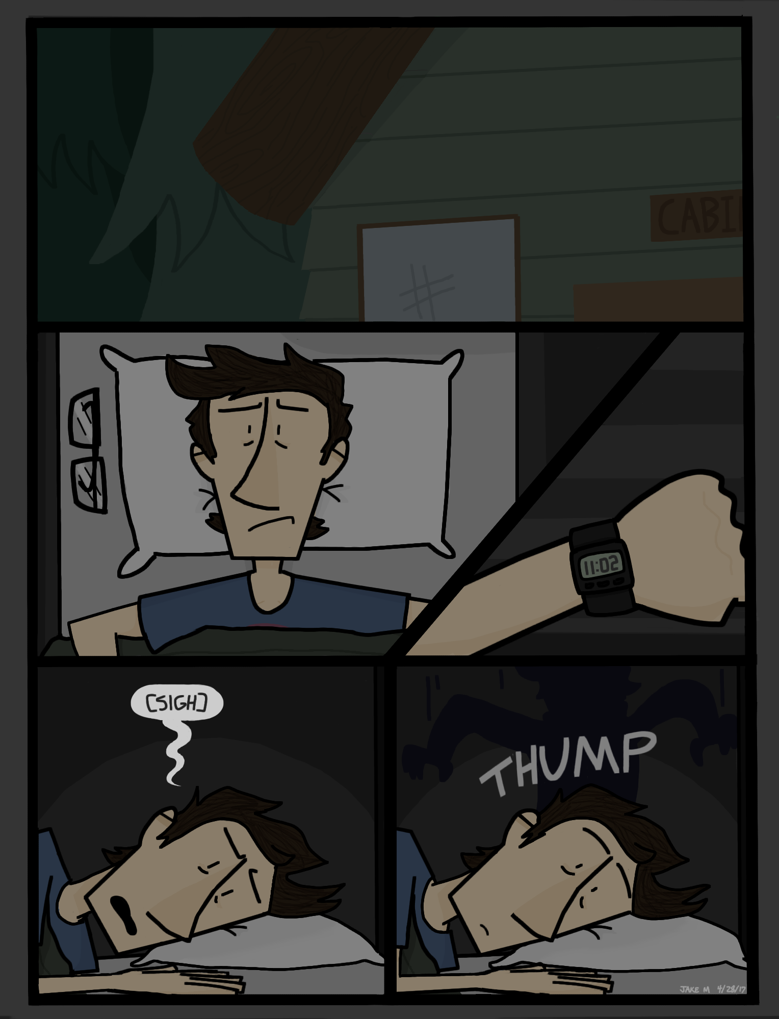 Ch1- Page 1
