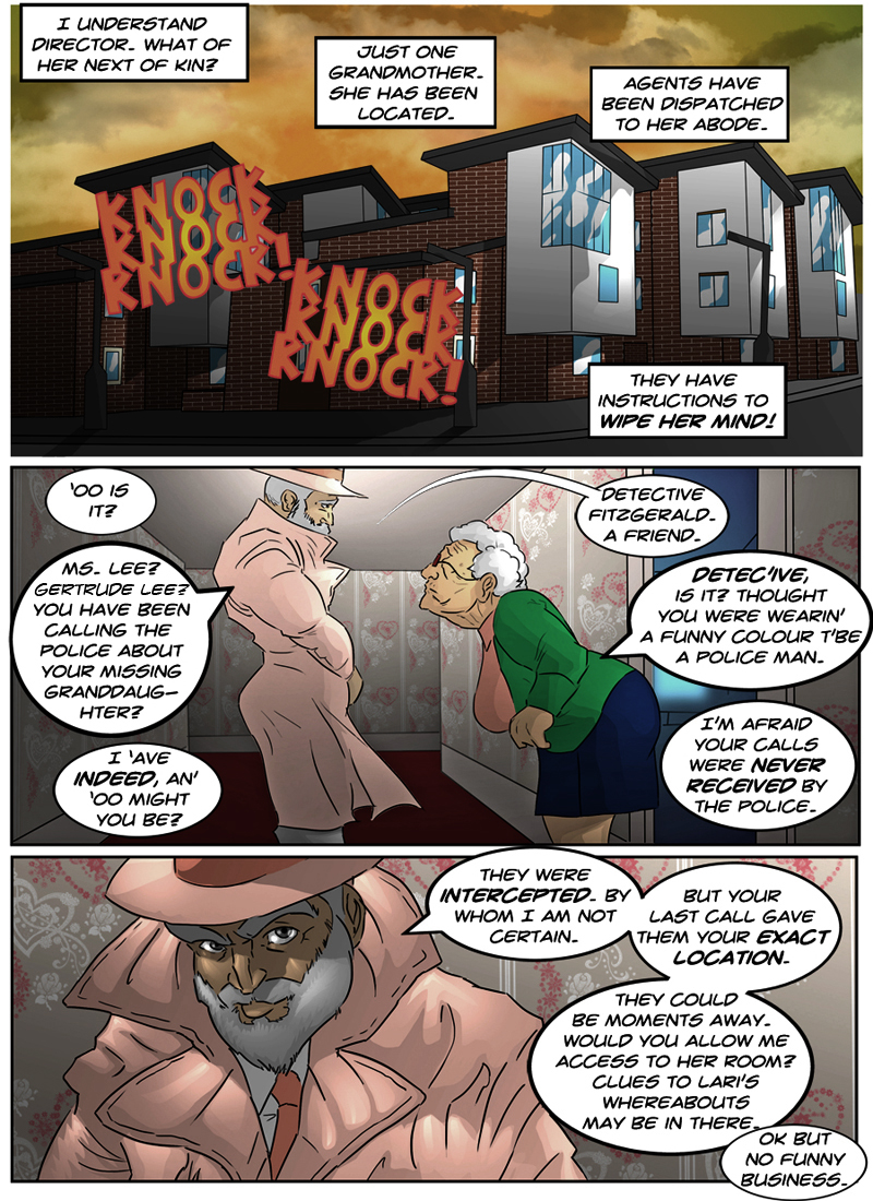 HOTWAB #4 Page 3