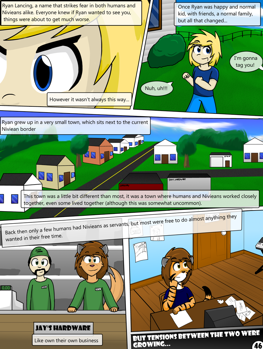 Page 46 - Background