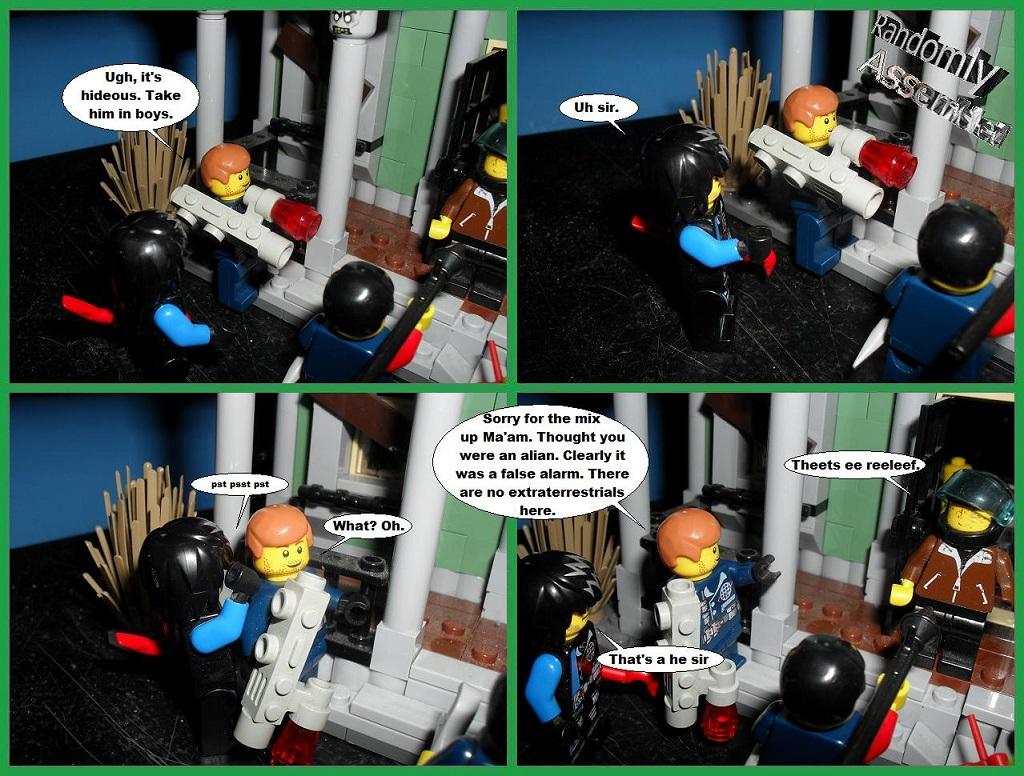 #652-Mistaken identity